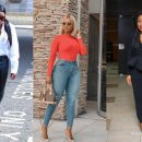 8 Pants every woman should own