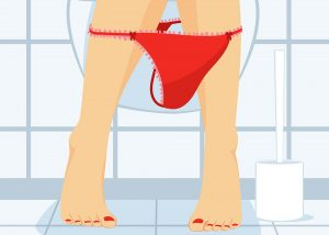 Signs That You Have Vaginal Yeast Infection