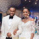 Powede Awujo celebrates two years wedding anniversary