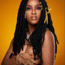 Singer, Maj shows off her African nature in anticipation of Remember music video