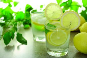 Too Much Acid Kills: Why We Need to Alkalinize our Diets