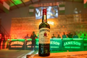 Music, Fashion, Fun and Irish Whiskey: All that went down at Jameson Connects 2019
