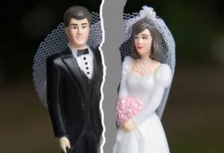 Women should be entitled to 70% of their Husbands assets after divorce - Joro Olumofin
