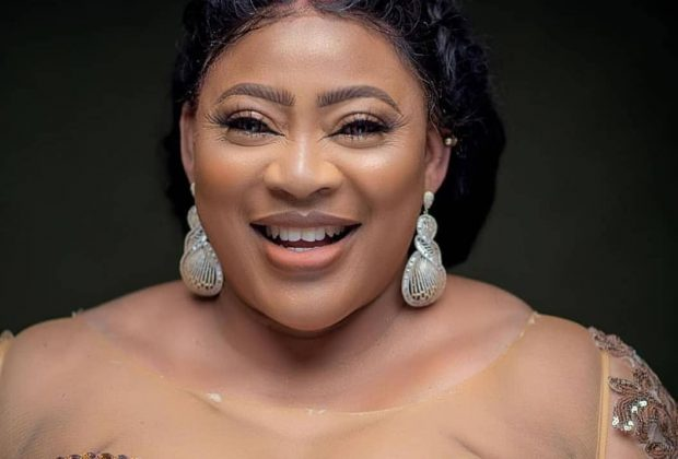At 50, I want to marry again - Ayo Adesanyo