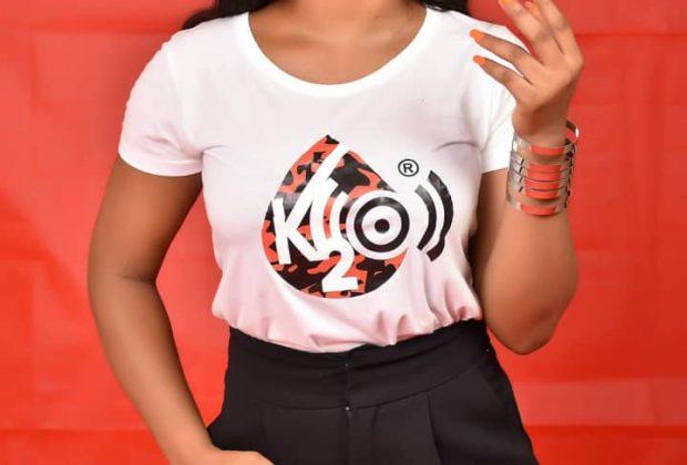 Education first, before body endowments - Singer Maj slams Naira Marley