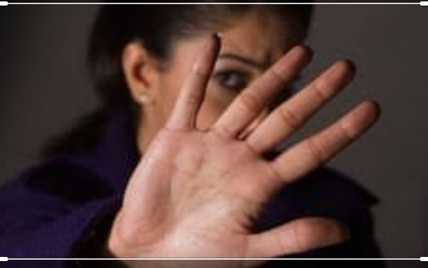 Ways of preventing domestic violence